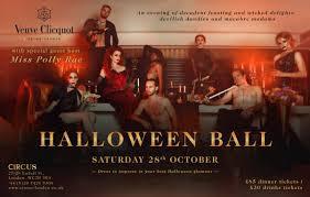 spirit halloween opening date 2016 100 wicked halloween tickets halloween pub crawl hoboken