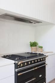 futuristic zero gravity open outer space themed modern kitchen