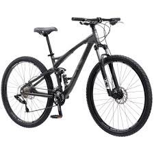 mountain bikes shop mountain bikes at walmart com