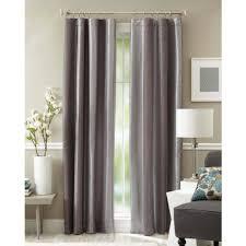 bohemian shower curtain walmart shower curtains walmart