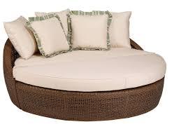 swivel barrel chairs for sale living room 59 excellent living room furniture design