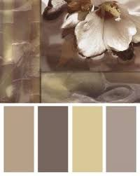 Thinking Of Maybe Doing More Earth Tones For The Living Room To Go - Brown paint colors for living room