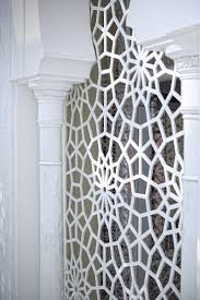 53 best royal mansour spa images on pinterest spa marrakech and