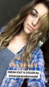 sadie robertson homecoming hair favorite omg looooove her makeup hair pinterest sadie robertson