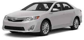 2013 toyota camry se silver 2013 toyota camry le 4dr sedan specs and prices