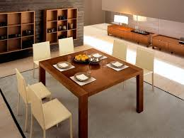 tavoli sala da pranzo calligaris gallery of emejing tavoli e sedie da cucina calligaris gallery