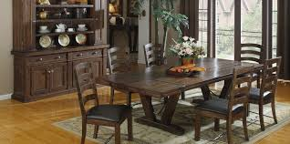 captivating photo kitchen dining room tables simple kitchen island