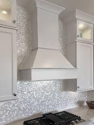 kitchen backsplash ideas 2020 for white cabinets 2020 kitchen tile trends for backsplash designs beyond