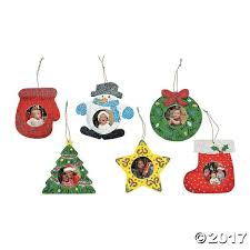 ornaments ornaments bulk silver