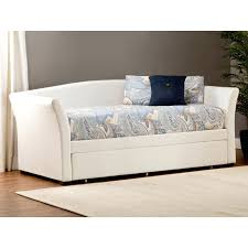 Daybed Covers Fitted White Daybed Set U2013 Dinesfv Com
