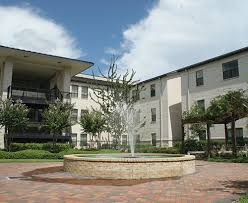 cullen oaks student housing houston tx