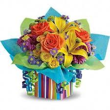 buy flowers online 38 best beautiful birthday flowers online images on