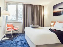 prix chambre hotel ibis hôtel à vitrolles ibis styles marseille provence aéroport ex