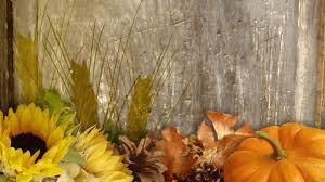 fall pumpkin wallpapers autumn harvest wallpapers wallpaperpulse