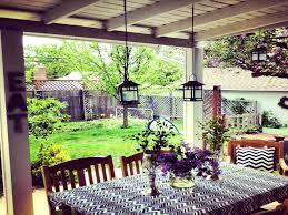 awesome small patio decorating ideas u2013 maisonmiel