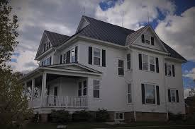 sears modern home 119 a ten room modern residence u2013 admired by