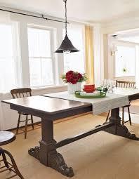 modern trestle dining table charming trestle table legs 111 trestle table legs for sale cape