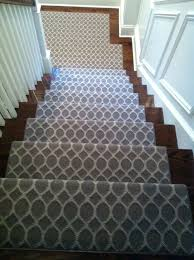 Entry Rug Runner 321 Best Rugs Runners Images On Pinterest Stairs Stair Runners