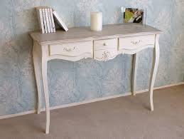 furniture trendy style shabby chic console table u2014 pacificrising org