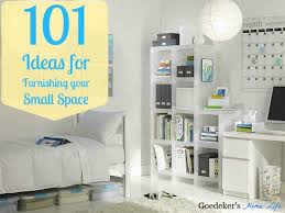 multipurpose furniture for small spaces 101 ideas for furnishing your small space goedeker u0027s home life