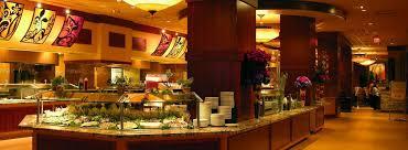 Kings Buffet Reno by Buffets In Reno Breakfast Lunch U0026 Dinner Eldorado Reno Hotel