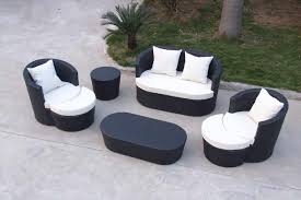 Used Patio Furniture Sets by Modern Outdoor Furniture Amber Collection Gloster Outdoor
