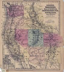 map of oregon nevada 99 best arizona maps images on cards maps and arizona