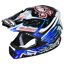 junior motocross helmets suomy rumble eclipse mx off road motocross helmet pashnit moto
