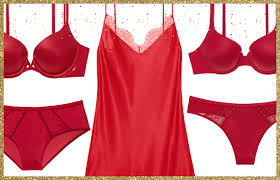 gift ideas for her victoria u0027s secret