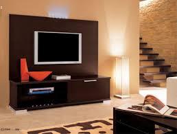 Bedroom Tv Unit Design Bedroom Tv Cabinets For Flat Screens Design Ideas Modern Smallving