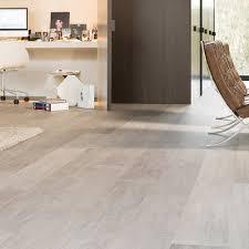 Oak Laminate Floors Quick Step Largo Lpu1505 Authentic Oak Laminate Flooring