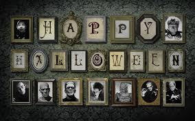 halloween horror nights wallpaper hd halloween wallpapers for your pc wallpapers uc forum