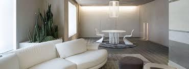 arredatori d interni architettura interni arredamento d interni
