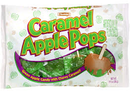 where can i buy a caramel apple tootsie candy caramel apple pops