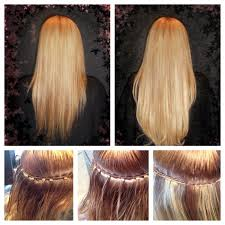 sewed in hair extensions hair extensions by stacey hairextensionsbystacey