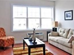 Rahway Plaza Apartments Floor Plans Grand Meridia Apartments Rahway Nj Zillow