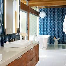 mid century modern bathroom design mid century modern bathroom ideas 16 of our favorite exles