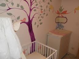 arbre déco chambre bébé déco chambre bébé princessegaufrette