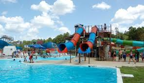 family things to do in nacogdoches tx