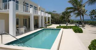 4 bedroom beach house for sale north side grand cayman cayman
