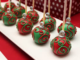 46 best christmas cakes images on pinterest christmas cakes