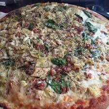 Round Table Pizza Alamo Papa Murphy U0027s 10 Photos U0026 28 Reviews Pizza 3071 Alamo Drive