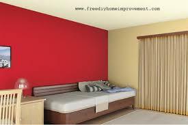 interior home color interior home color combinations inspiration for designing a home 73