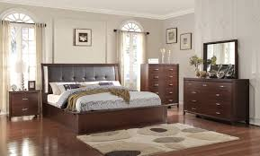 Queen Bedroom Suites Hudson Bedroom Suite By Thomas Cole Hom Furniture