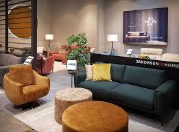 home furniture interior design jakobsen home pradžia