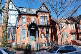 2 5 million for one of cabbagetowns few downtown apartment in historic cabbagetown vrbo
