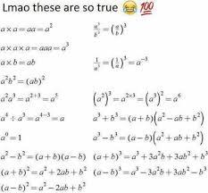 So True Memes - dopl3r com memes lmao these are so true ã aã aã a aaa a aã b