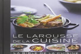 cuisine larousse awesome le larousse de la cuisine inspirational hostelo