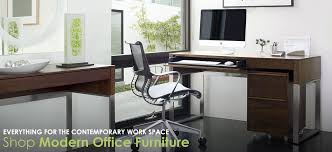 Office Furniture Computer Desk Contemporary Furniture At Great Prices Eurway Modern
