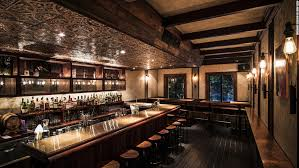 Top Bars In Nyc 2014 The 50 Best Bars Around The World In 2016 Cnn Travel